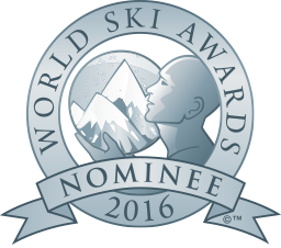 World's Best New Ski Chalet 2016 Chalet Rock and Love Alpinside