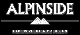 Alpinside - Mickaël Mériguet, Architecte d'intérieur à Tignes