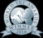 World's Best New Ski Chalet 2016 Chalet Rock and Love Alpinside